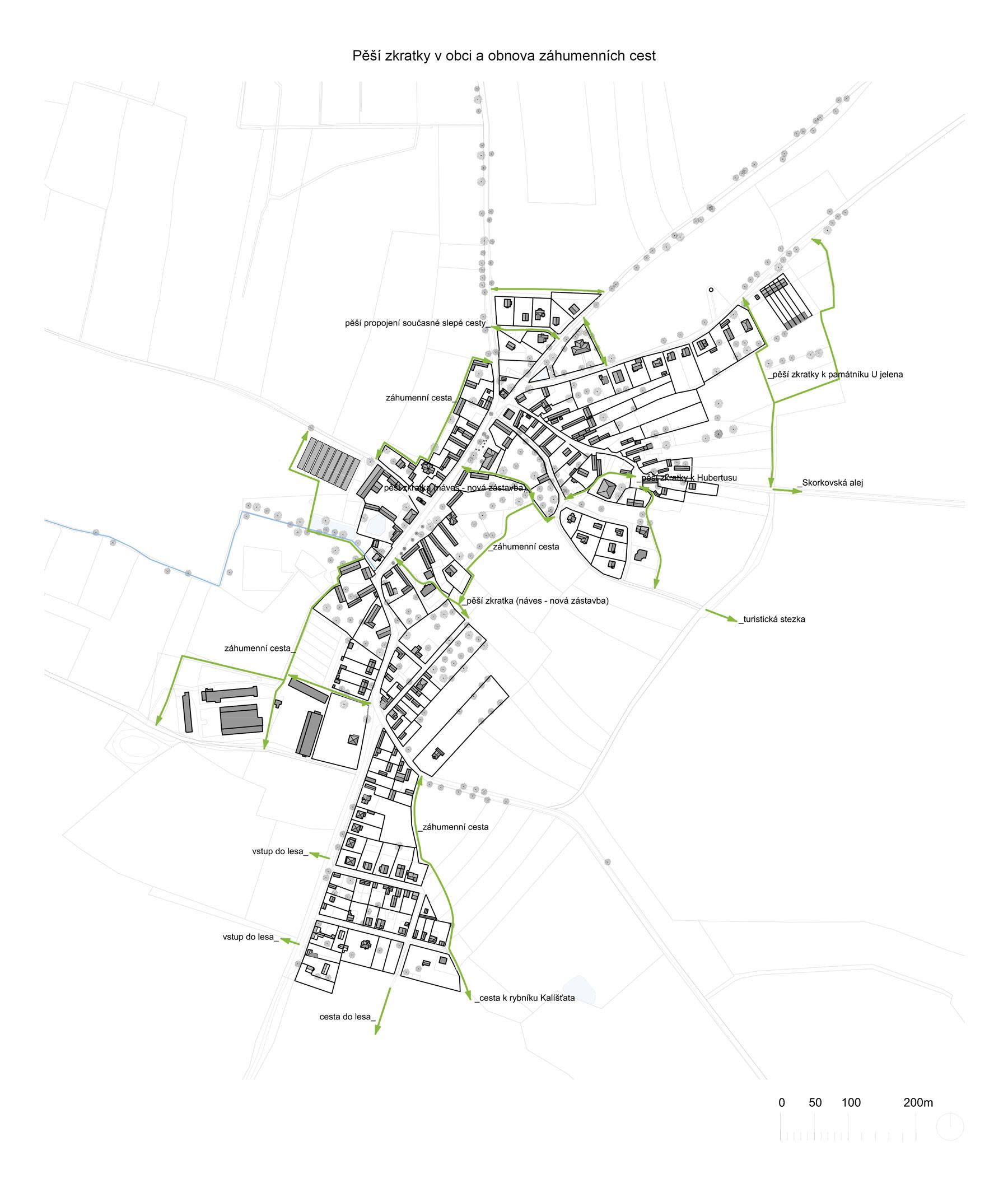 http://hlavenec.cityupgrade.cz/_small/hlanevec-28.jpg